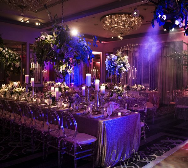 wedding-website-venues-small_20
