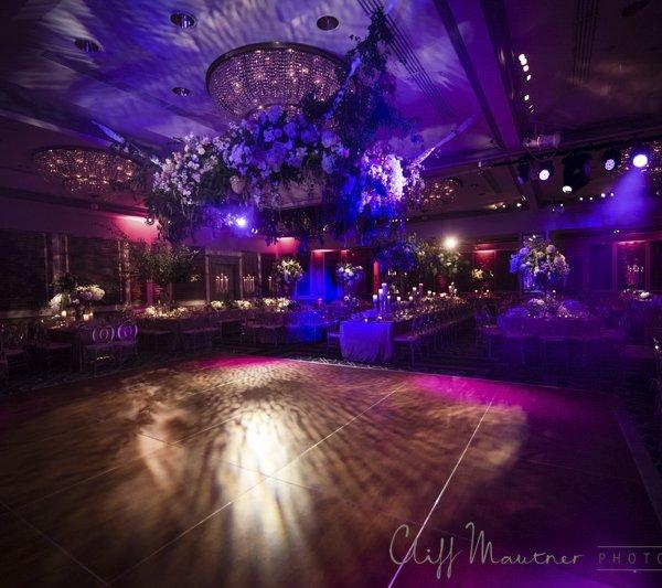 wedding-website-venues-small_16