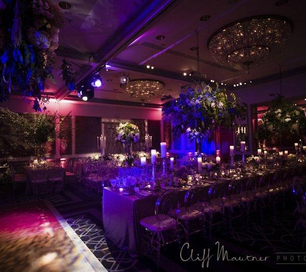 wedding-website-venues-small_17