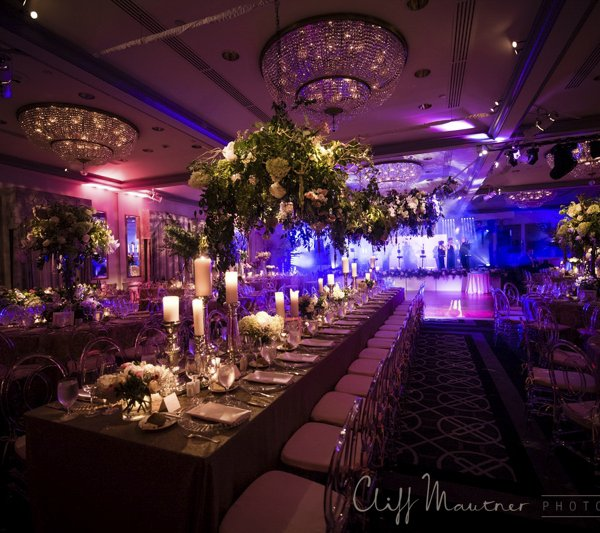 wedding-website-venues-small_18