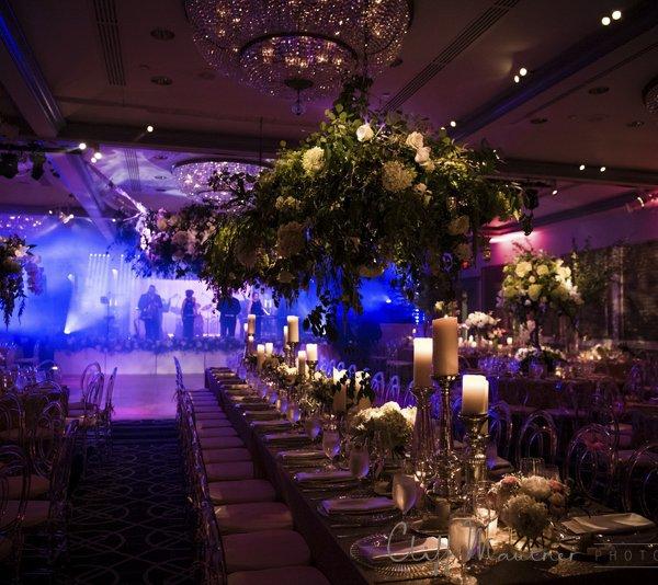 wedding-website-venues-small_19
