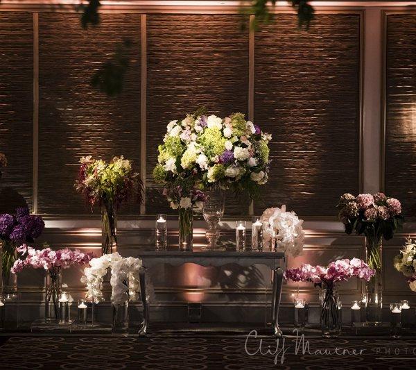 wedding-website-venues-small_12