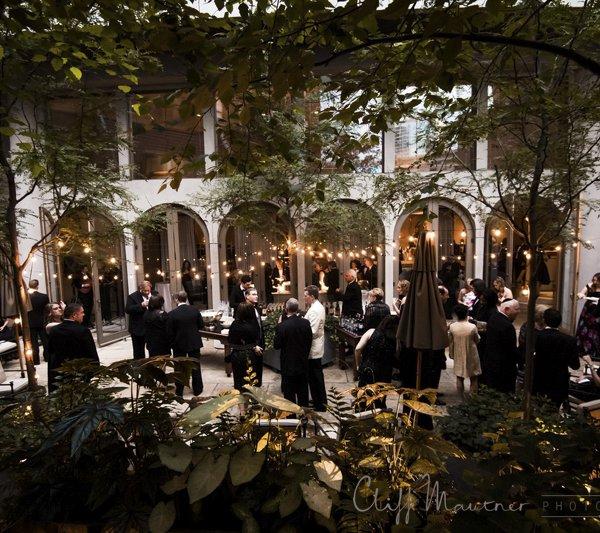 wedding-website-venues-small_13