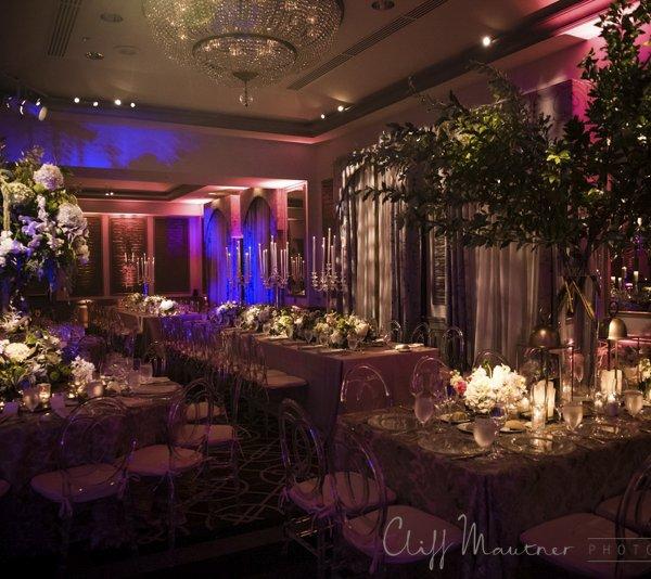 wedding-website-venues-small_14
