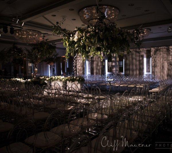 wedding-website-venues-small_10