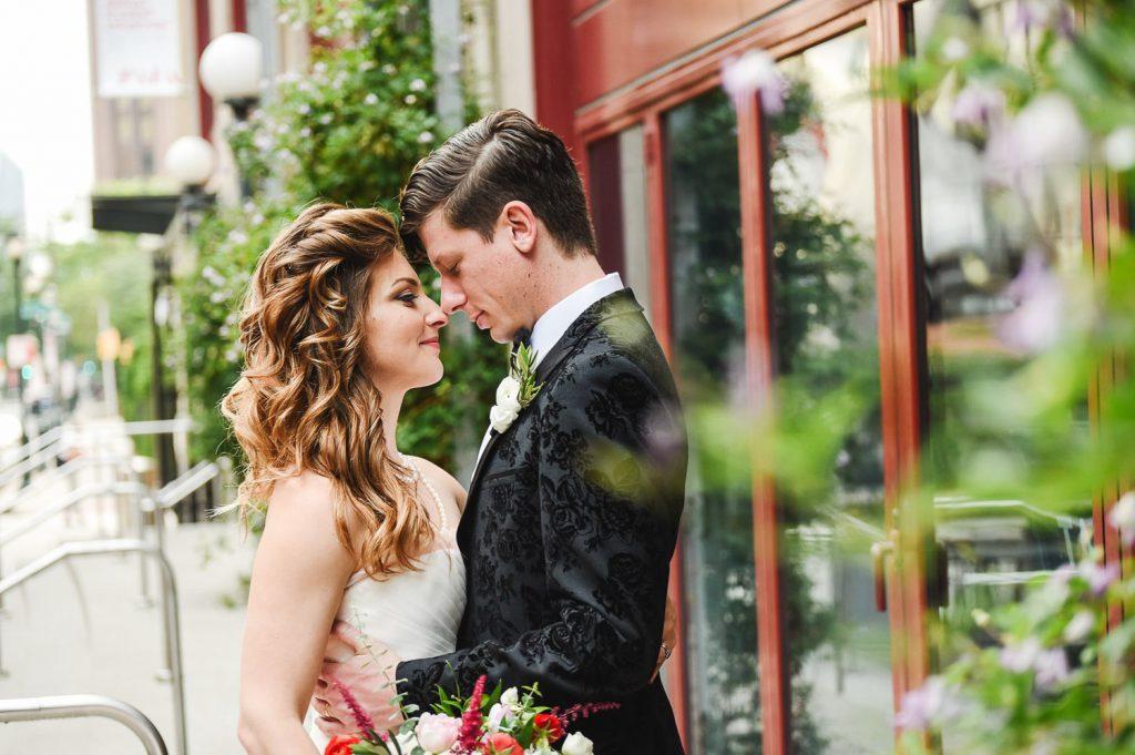 PAFA Wedding - Julie + Alan-22