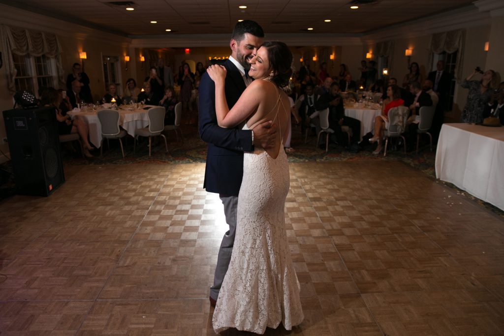 Wedding in Cleveland 81