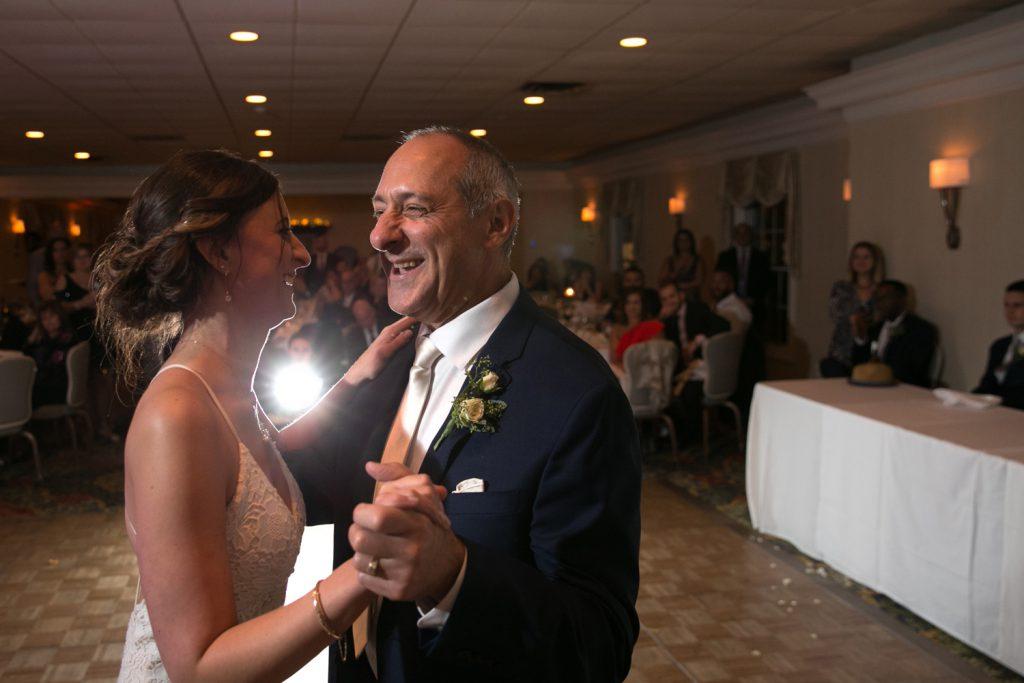 Wedding in Cleveland 80