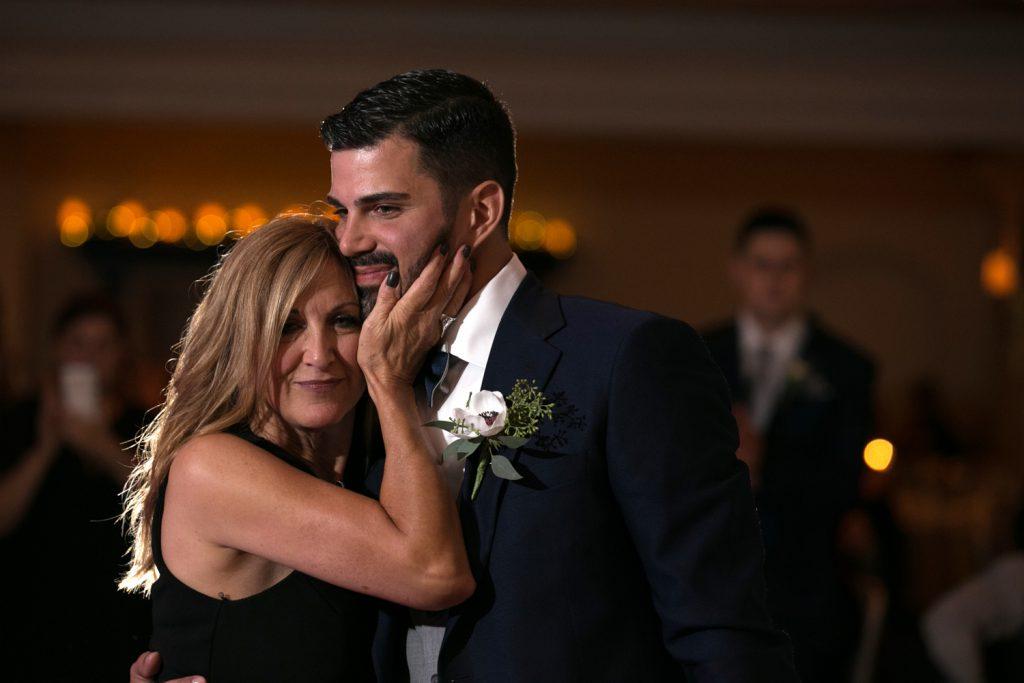 Wedding in Cleveland 79