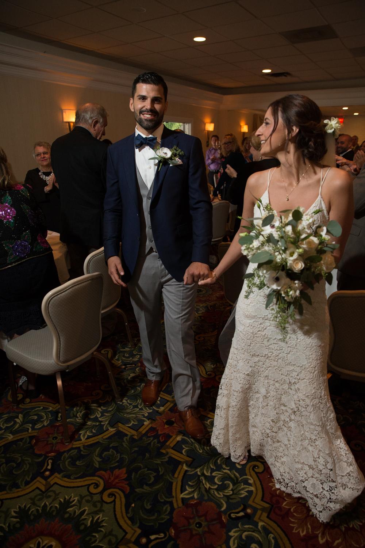 Wedding in Cleveland 70