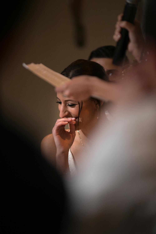 Wedding in Cleveland 75