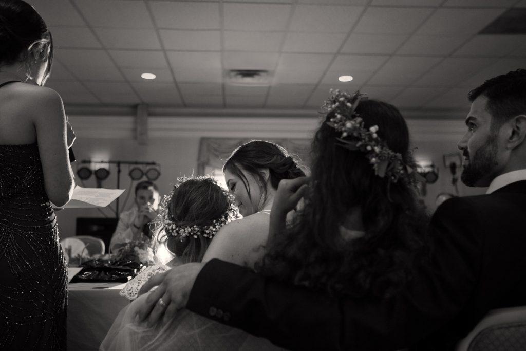 Wedding in Cleveland 74