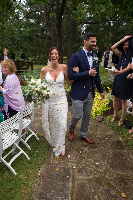 Wedding in Cleveland 66