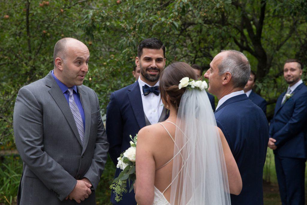 Wedding in Cleveland 54