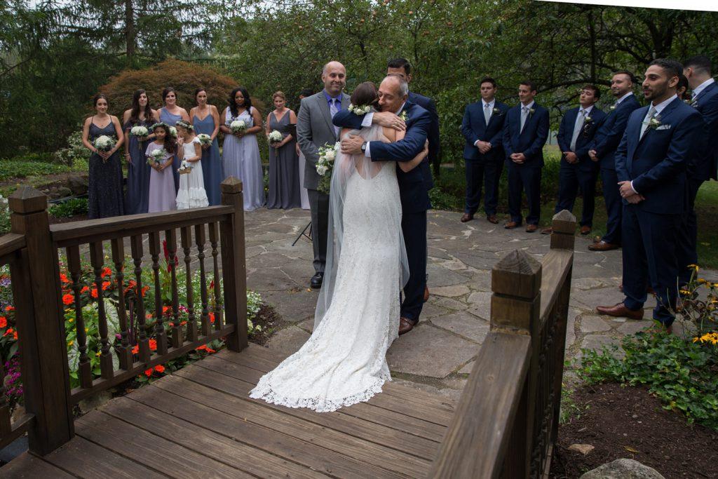 Wedding in Cleveland 55
