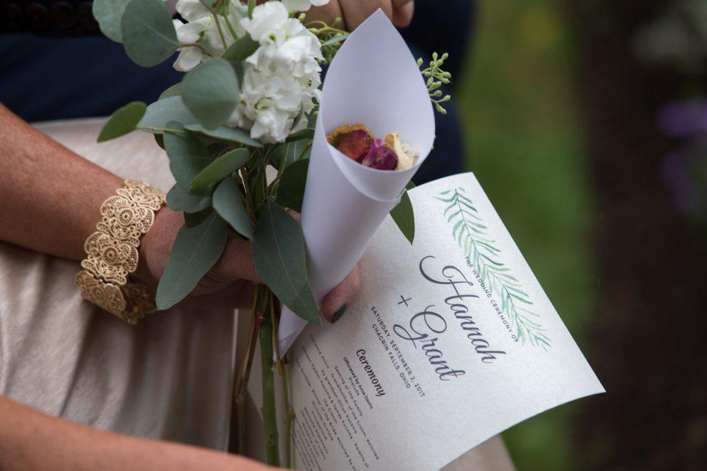 Wedding in Cleveland 61