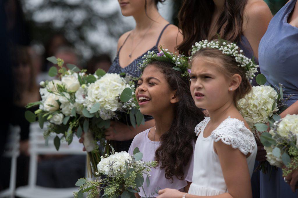 Wedding in Cleveland 57