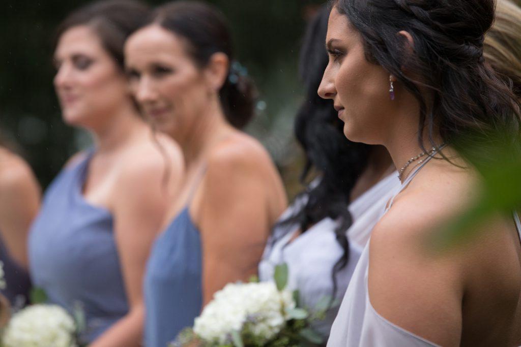 Wedding in Cleveland 56