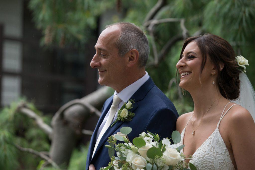 Wedding in Cleveland 53