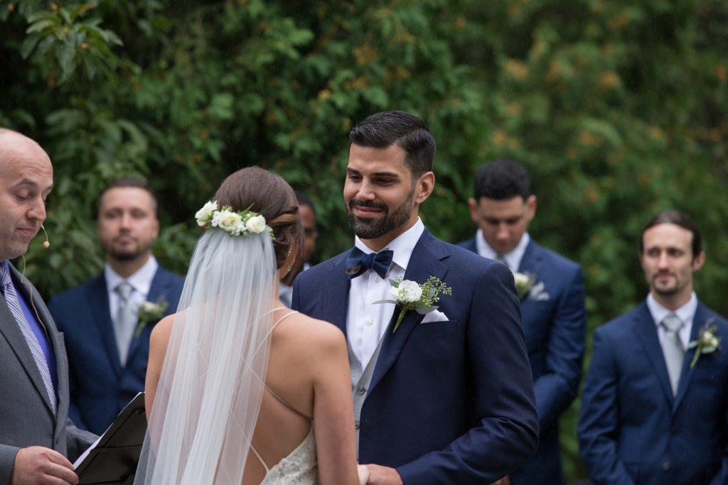 Wedding in Cleveland 58