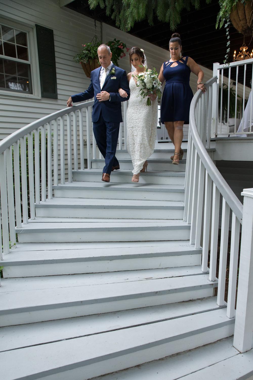 Wedding in Cleveland 52