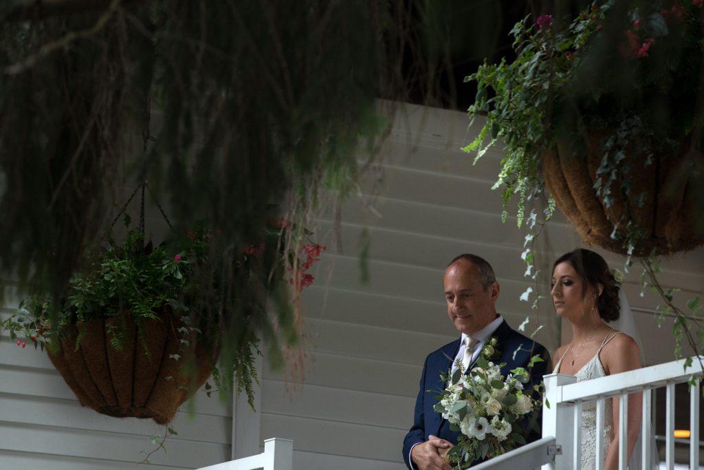 Wedding in Cleveland 51