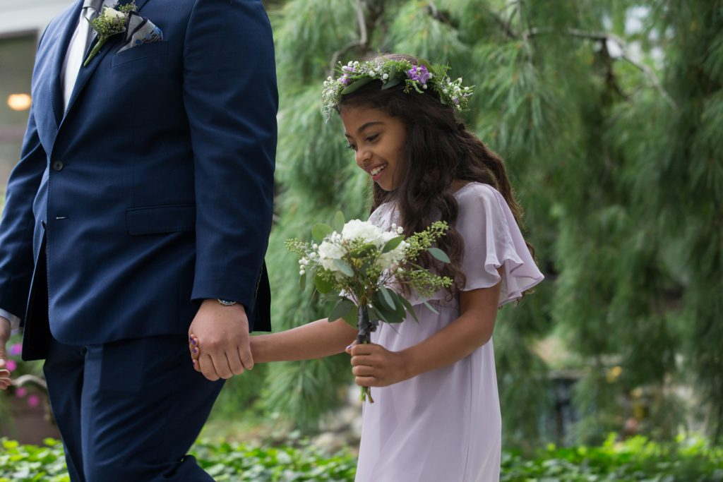 Wedding in Cleveland 48