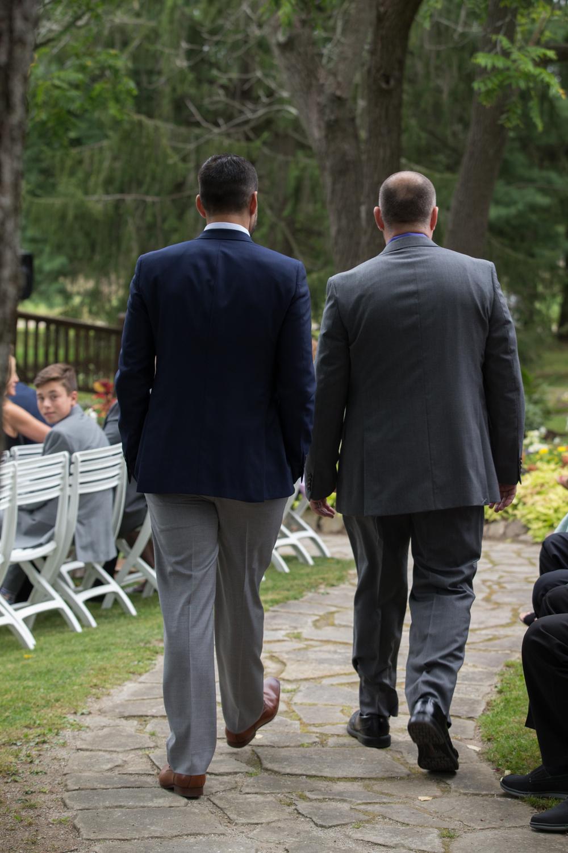 Wedding in Cleveland 47