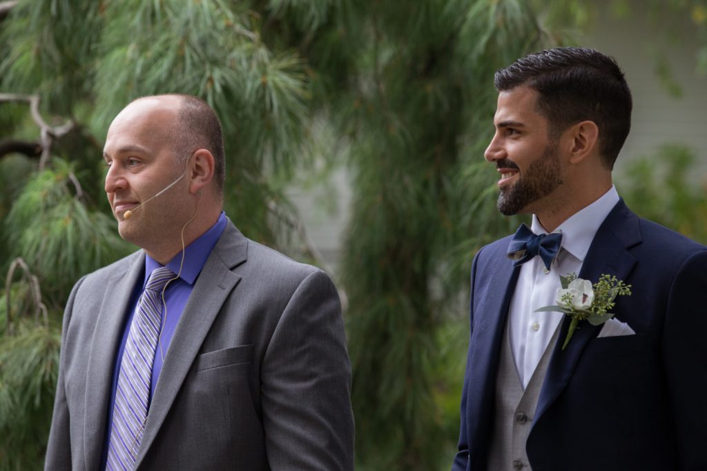 Wedding in Cleveland 46