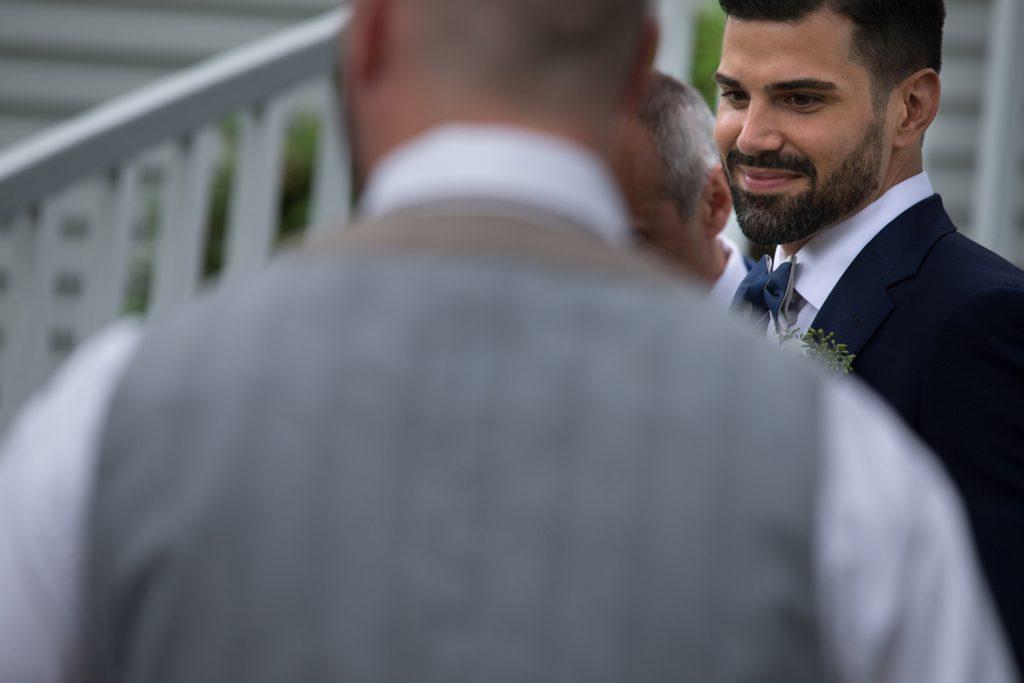 Wedding in Cleveland 45