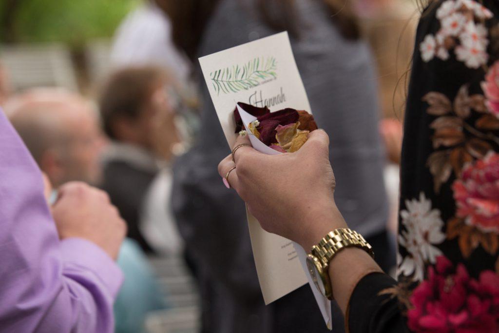 Wedding in Cleveland 44