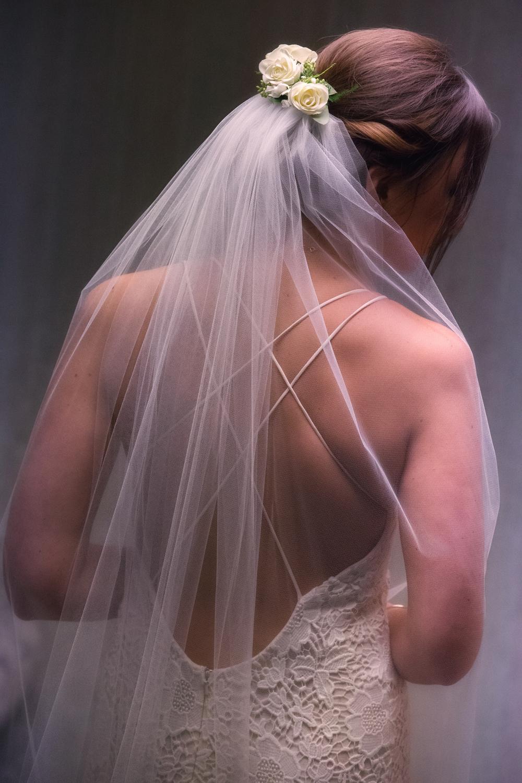 Wedding in Cleveland 41