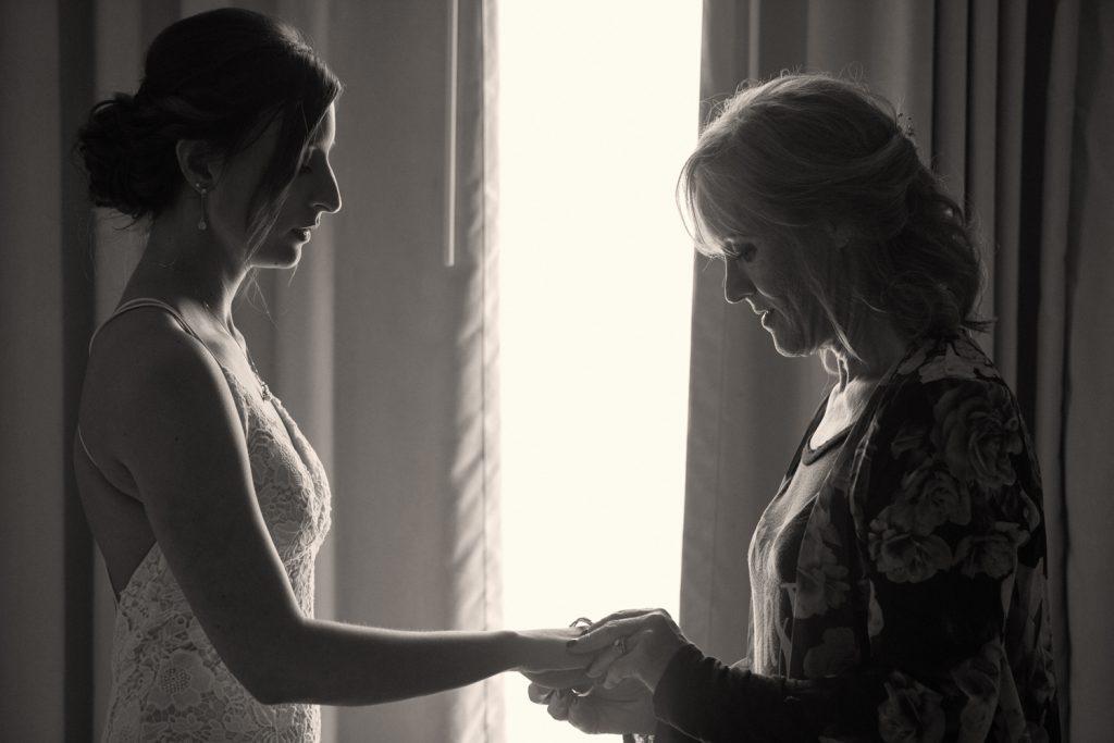 Wedding in Cleveland 28