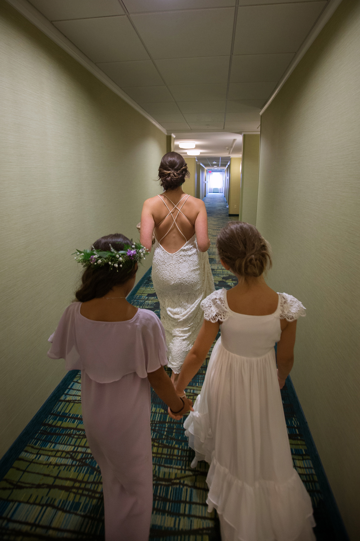 Wedding in Cleveland 31