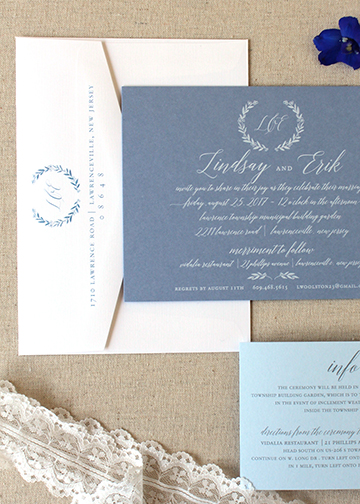 Fleurish_ink_Wedding_Suite_Wisteria