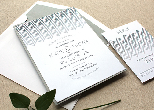 Fleurish_Ink_Katie_wedding_invitation