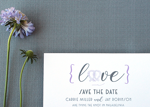 Fleurish_ink_PretzelLove_savethedate