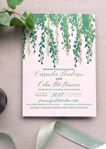 Fleurish_Ink_Wisteria_Invitation_Card