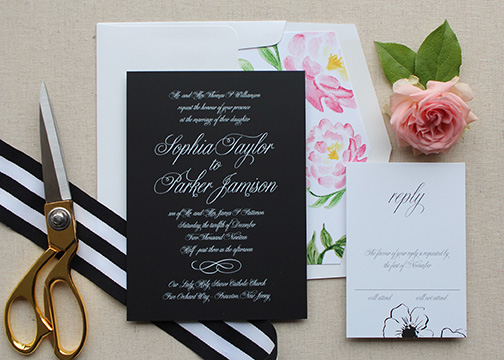 Fleurish_Sophia_WhiteDigital_wedding_invitation