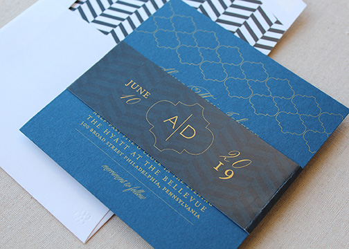 Fleurish_ink_Navy_Gold_Chevron_Alyssa_Composite