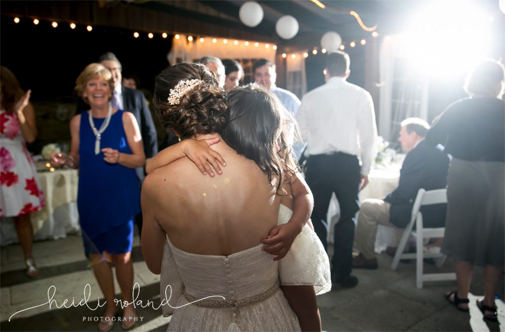 Valley_Green_Inn_Wedding_Philadelphia_PA_Heidi_Roland_Photography0140