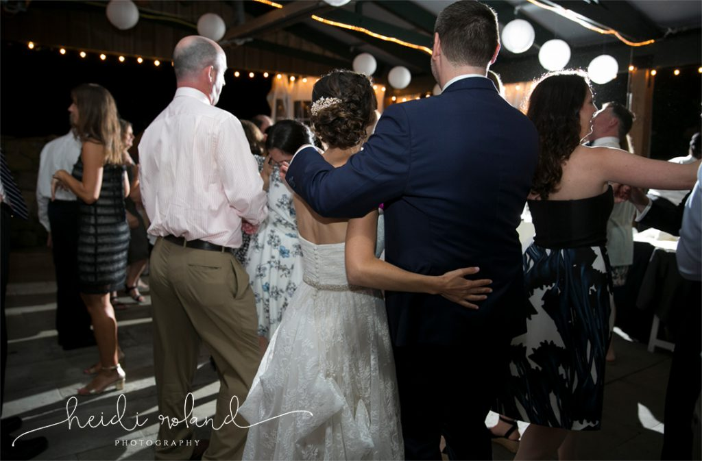 Valley_Green_Inn_Wedding_Philadelphia_PA_Heidi_Roland_Photography0139