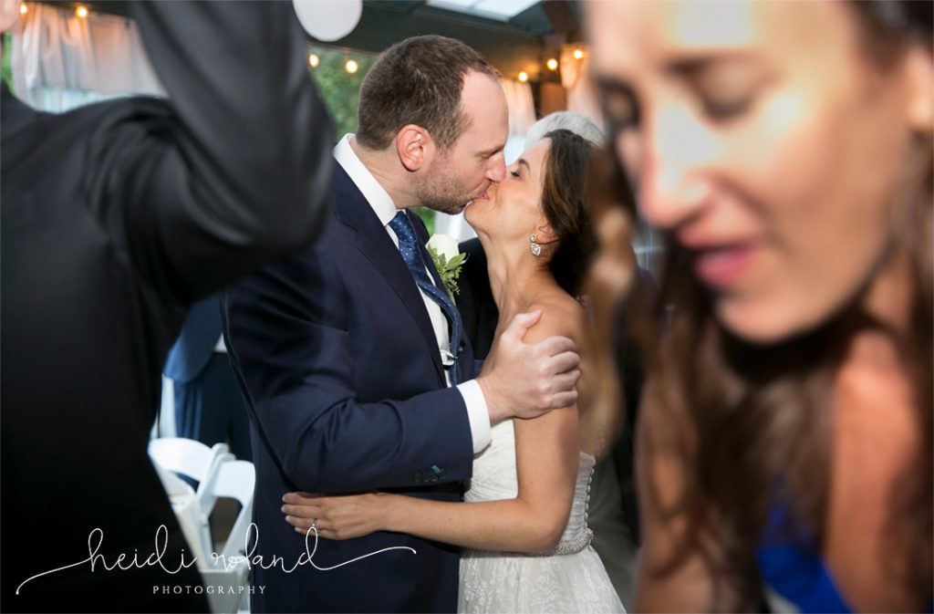 Valley_Green_Inn_Wedding_Philadelphia_PA_Heidi_Roland_Photography0138