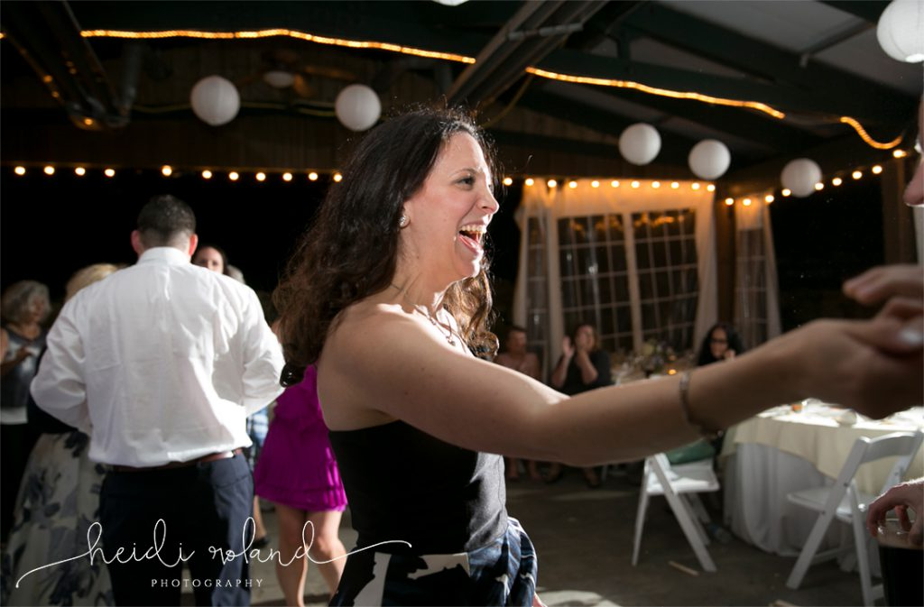 Valley_Green_Inn_Wedding_Philadelphia_PA_Heidi_Roland_Photography0135