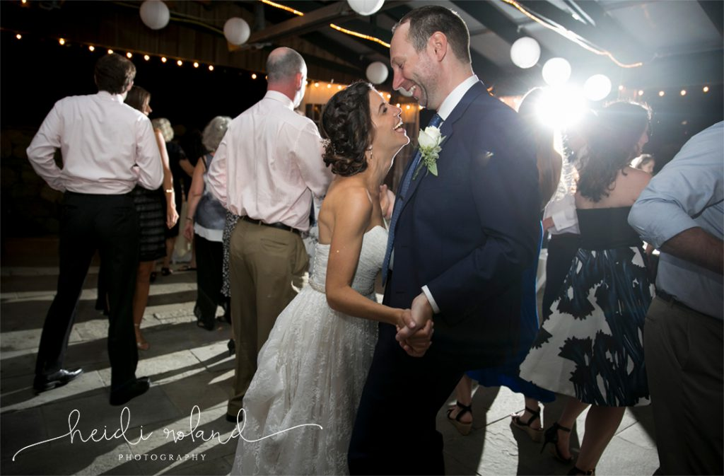 Valley_Green_Inn_Wedding_Philadelphia_PA_Heidi_Roland_Photography0134