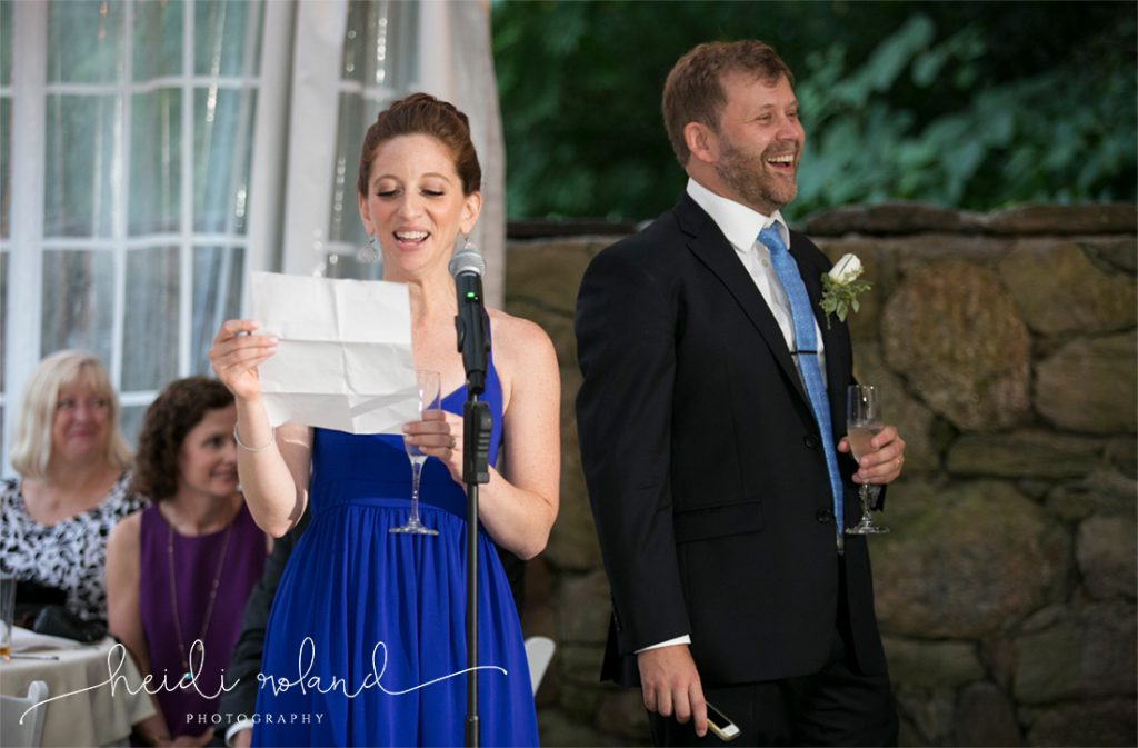 Valley_Green_Inn_Wedding_Philadelphia_PA_Heidi_Roland_Photography0132