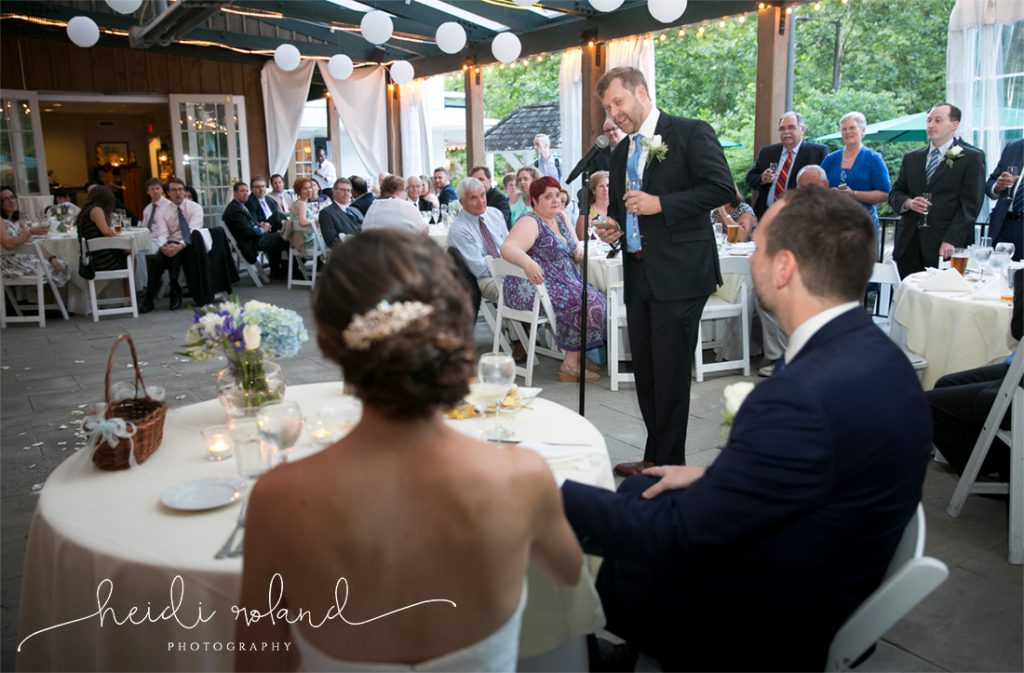 Valley_Green_Inn_Wedding_Philadelphia_PA_Heidi_Roland_Photography0133