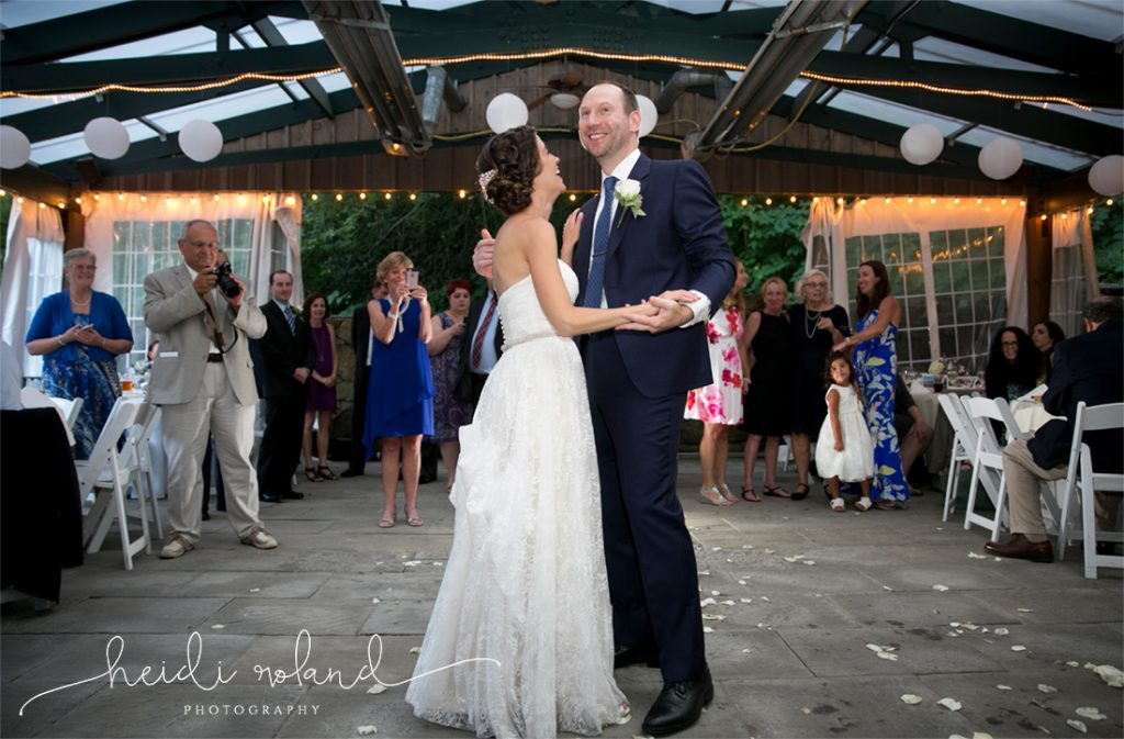 Valley_Green_Inn_Wedding_Philadelphia_PA_Heidi_Roland_Photography0130