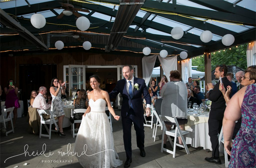 Valley_Green_Inn_Wedding_Philadelphia_PA_Heidi_Roland_Photography0128