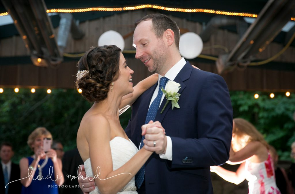 Valley_Green_Inn_Wedding_Philadelphia_PA_Heidi_Roland_Photography0129